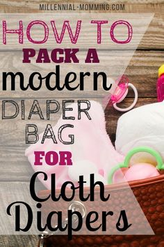 how to choose and buy backpack diaper bags Diaper Bag Backpack, Diaper Bags, Diaper Bag Essentials, Nursing Tips, Baby Hacks, Baby Tips, First Time Moms, Cloth Diapers, Bebe