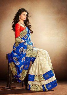 ba202bee8 Designer Saree Visit - www.eliteattires.com Buy Sarees Online
