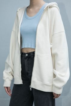 Unique Outfits, Cute Casual Outfits, Simple Outfits, Pretty Outfits, Girls Fashion Clothes, Fashion Outfits, Nouveau Look, Casual Hijab Outfit, Korean Girl Fashion
