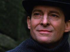 Sherlock Holmes - Jeremy Brett Photo (32699888) - Fanpop