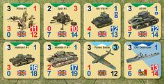 Conflict of Heroes: Blitzkrieg – France and the Lowlands 1940 | Image…
