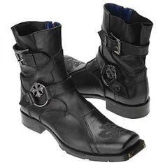 mark nason shoes