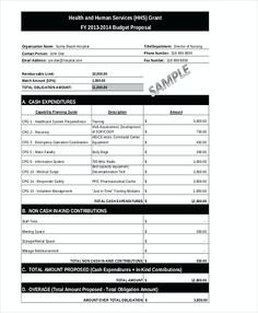 Simple Monthly Budget Pdf  Sample Templates  Budget Templates