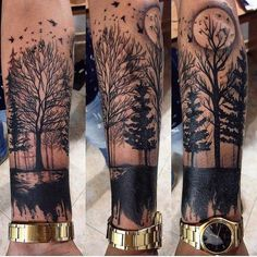 ▷ @tattoozoan - INSTAGRAM TATTOOS MAGAZINE - ❤💕🌷 . TAG SOMEONE ! . Support us with Follow ❤✌ Credi