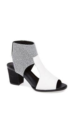 Shellys London 'Festilli' Sandal available at #Nordstrom