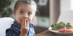 How To Have Meltdown Free Family Meals As Foster Parents
