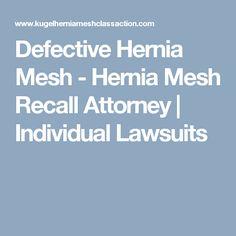 24 Best Hernia mesh settlement 2017 images   Mesh, Tulle, Avocado