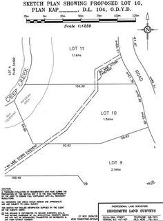 Lot 10 property in Spall Vista Estates. Acres overlooking the Spallumcheen Golf and Country Club. A short drive to ski hills and many other British Columbian Attractions. Ski Hill, Commercial Real Estate, Investment Property, Attraction, British, Golf, Club, Country, Rural Area