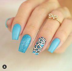 Ballerina Acrylic Nails, Marble Acrylic Nails, Purple Nails, Green Nails, Shoe Nails, Nails Inspiration, Beauty Nails, Pretty Nails, Girly Things