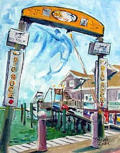 1000 images about morehead city nc on pinterest cities for Fishing morehead city nc