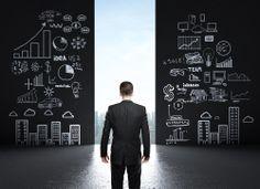 Nick Mi Mate - Web Hosting, Development, SEO and Marketing