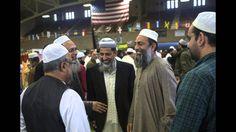 UN Dumping 1 MILLION Muslim 'refugees' into US?