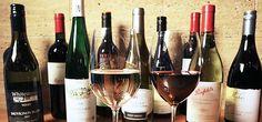 [INSIGHTS] RWS Invites' 1 Dish 2 Wines: A visual guide