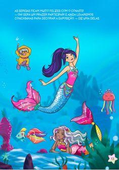 Barbie Cartoon, Barbies Pics, Barbie Theme, Bloom Winx Club, Barbie Collection, Disney Characters, Fictional Characters, Sketches, Disney Princess