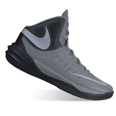 brand new e9fd5 70165 Nike Prime Hype DF II Men s Basketball Shoes Nike Prime Hype Df, Tnt  Basketball,
