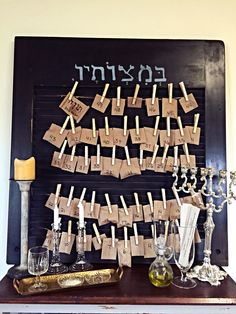 I can change this to count the days to Pentecost Sukkot Recipes, Feast Of Unleavened Bread, Feasts Of The Lord, Learn The Bible, Jewish Crafts, Counting For Kids, Hebrew School, Learn Hebrew, Yom Kippur