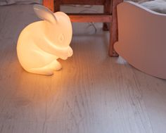 1000 images about lampes veilleuses on pinterest led jelly bears and ikea hacks. Black Bedroom Furniture Sets. Home Design Ideas