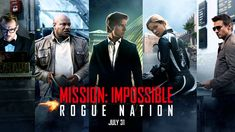 mission impossible 5 full movie free download in hindi