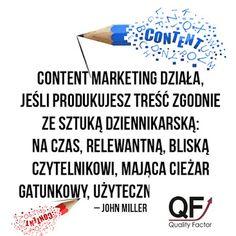 8 najpopularniejszych biznesow na instagramie wbiznes skuteczny marketing 7 Best Cytaty Marketingowe Images Cytaty Biznesowe Cytaty Marketing