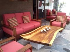 Muebles Terracu Puerto Vallarta | Dirección, reseñas e información