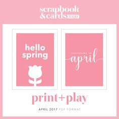 SCTPP_Apr17PREV