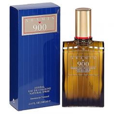 Aramis 900 Aramis for men Pictures