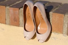 New PeepToes by Elena Zárate Calzado & Complementos | ! With Or Without Shoes - Blog Moda Valencia Tendencias