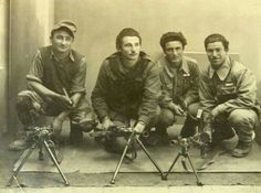 Partigiani italiani French Resistance, Freedom Fighters, Armed Forces, World War Two, Old Pictures, Troops, Ww2, Hero, Italy