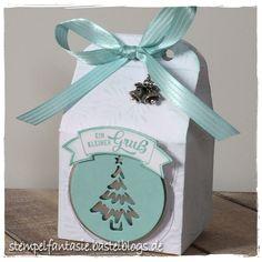 stampin-up_weihnachten_christmas_leckereien-box_milchtuete_silber_aquamarin_anhaenger_stempelfantasie                                                                                                                                                                                 Mehr