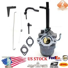 Useful 18-9331 10pcs//set Fit for Yamaha TTR125 TTR125L 2000-2007 Carburetor Carb