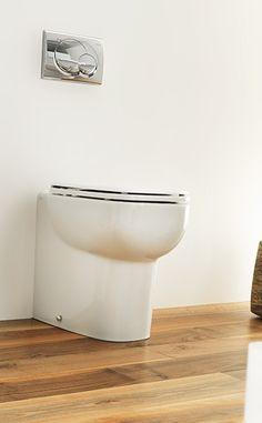 Lavabi Bagno In Offerta.42 Fantastiche Immagini Su Lavabi Bagno Prezzi E Offerte Half