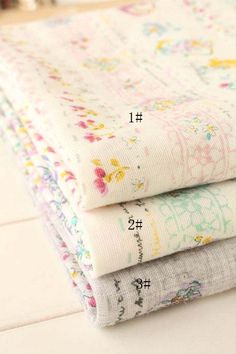 Cheap shirt australia, Buy Quality fabric poly directly from China shirt floral Suppliers:                                                                                                              Welcome to