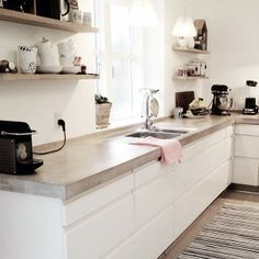 Love these counters!