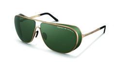 9f488e251e3 Porsche Design Sunglasses Sidewall Kachel Porsche Design Sunglasses