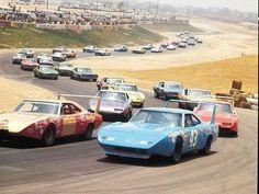 Riverside:  1970