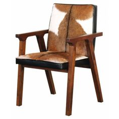 Rio Cool Armchair - House Design Studio