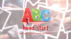A video we created for ABC Headstart for their online annual report. #video #videoproduction #yeg