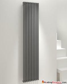 wall radiator - Google Search