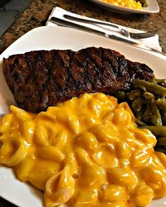 junk food recipes fast recipes to fast for weightloss weightloss fast this not that fast food diet to eat weight loss foods healthy fast meal junk lose foods party food Junk Food, Enjoy Your Meal, Eat This, Food Goals, Aesthetic Food, Food Cravings, I Love Food, Soul Food, Food To Make
