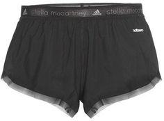Adidas by Stella McCartney Short Running Adizero