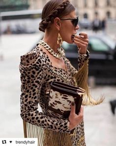 """""""Reality for me is too tough. is an escape. It's my addiction! Its's better than drugs"""" Nutrition Program, Kids Nutrition, Exclusive Breastfeeding, Yoga Workshop, Motif Leopard, Anna Dello Russo, Stefano Gabbana, Bond Street, Healthy People 2020"""