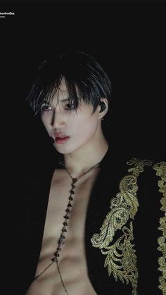 Kim Jongin do you think it's okay to just attack me like this? A new bias wrecker I guess. Exo Kai, Baekhyun Chanyeol, Do Kyung Soo, Kpop, Rapper, Kim Jong Dae, Kim Minseok, Kaisoo, Exo Members