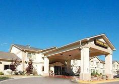 Econo Lodge Inn & Suites New Castle - 2 Star #Hotel - $65 - #Hotels #UnitedStatesofAmerica #NewCastle http://www.justigo.tv/hotels/united-states-of-america/new-castle/hotel-burning-mountain-avenue-new-castle_104614.html
