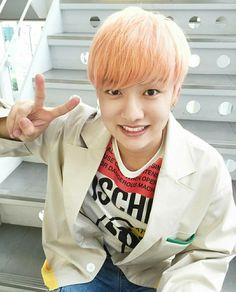 cute Shin Cross Gene, Won Ho, Infinite, Cute, Addiction, Infinity Symbol, Kawaii, Infinity