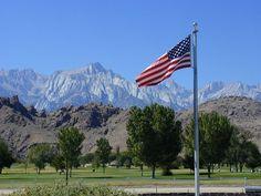 Colorado is één van de mooiste staten van Amerika. Vooral de natuur is ronduit prachtig. Je hebt er mooie rotsformaties, maar ook besneeuwde bergtoppen en prachtige bossen. Het is de enige staat in de Verenigde Staten die meer dan duizend meter boven zeeniveau ligt. De Mount Elbert piekt op 4.