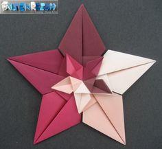 faltenreich-l ce_photo html image.faltenreich-l ce_photo html image. The post www.faltenreich-l ce_photo html image. appeared first on Paper Diy. Diy Origami, Origami Balloon, Origami Fish, Useful Origami, Paper Crafts Origami, Origami Tutorial, Paper Crafting, 3d Origami Stern, Paper Folding Crafts
