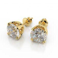 b179fe317 13 Best Black Friday 2017!! images   Diamond Earrings, Diamond Rings ...