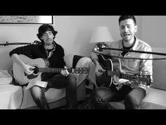 SALE EL SOL _ Jesús Cabello & Nacho Lozano - YouTube