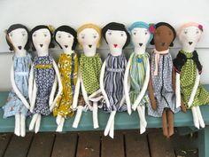 jennifer-jarman-palomita-rag-dolls.jpg 570×428 pixels