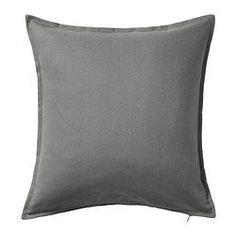 BLÅREGN Tyynynpäällinen - IKEA